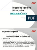 COMPROBANTES FISCALES 2014.pdf