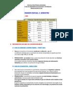 Examen Final de Gas