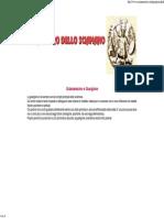 Il Tamburo Dello Sciamano_ Sciamanesimo e Guarigione