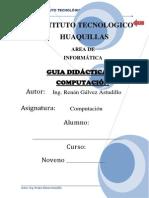 FOLLETO DE NOVENO 2012-2013.docx