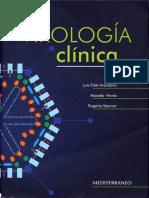 Virologia.clinica.avendaño