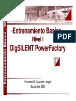 Nivel I.pdf