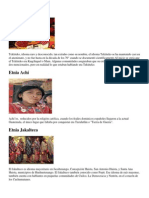 20 etnias de guatemala.docx