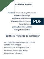 presentacionbarthes-120423162840-phpapp01
