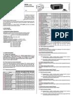 Presssostato PCT-420.pdf