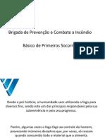 Curso para Formação de Brigada de Prevenção e.pdf