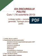 13_14_35_57Curs_1-2013-ADP