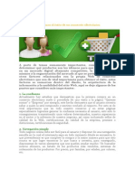 factoresclavedexitoenelcomercioelectronico-120520140447-phpapp02