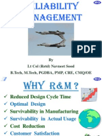 01-Reliability Management (1)