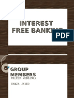 Interest Free Banking Auto Saved]