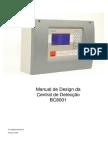 BC8001 Design manual Portugues simens.pdf