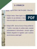 Curso de Refino de Petroleo e Petroquimica1