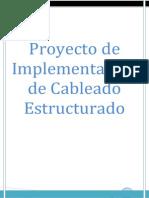 Proyecto de Cableado Estructurado.docx