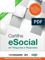 Cartilha_eSocial