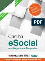 Cartilha_eSocial