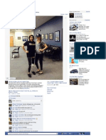 Celeste & Sydney Corcoran Support Page's Photos - Celeste & Sydney Corcoran Suppor.t Page