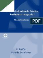 Organizacion_ensenanza