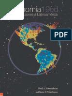 Economia Con Aplicaciones a Latinoamerica_cropped