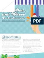 Who-What-and-Where-Can-You-Personalize.pdf