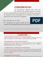 Expo Psicofarmacos