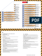 Safety manual-6159931790-04