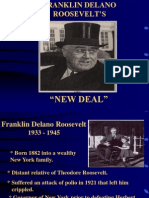 new deal2best2012