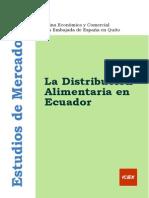 Id 370685 EM Distribucion Alimentaria Ecuador_9438
