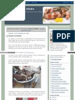 Recetasdelcilindroperuano Blogspot Com Search Label Carnero