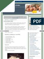 Recetasdelcilindroperuano Blogspot Com Search Label Cuy 20al(1)