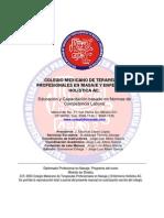 93160850-Manual-Shiatsu-2005.pdf