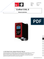 CVIL2_6159933780_02_FR