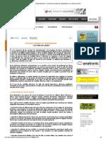 Revista Electroindustria - Funciones Auxiliares de Automatismos_ Los Relés de Control