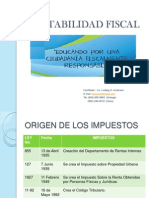 Contabilidad Fiscal (3)