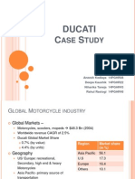 MP Ducati Case Group1