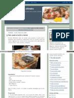 Recetasdelcilindroperuano Blogspot Com Search Label Pato 20a