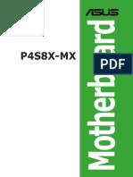 P4S8X-MX