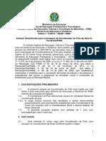 02072014-111301-editalCoordenadorPoloN122014