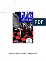 Pawns in the Game (William Guy Carr)