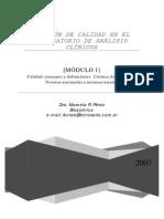 Gestion_de_Caliddad_Modulo1.pdf
