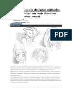 Fundamentos dos desenhos animados.docx