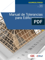documentos-Manual_Tolerancias2013.pdf