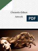 Christofer_Gilbert_Artwork