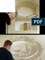 PaintingtheWalls