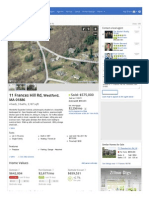 11 Frances Hill Rd, Westford, MA 01886 - Zillow