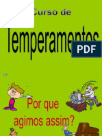 cursoTemperametos2