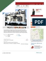 12 Lyons St, Watertown, MA 02472 _ MLS# 71635565 _ Redfin