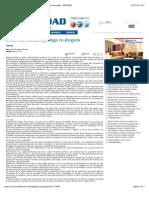 12-07-14 Don Pedro Etienne, prestigio en abogacía