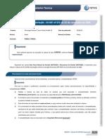 FIS_Calculo_PIS_Cofins_Importacao_BRA.pdf