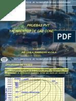 PVT GAS COND.pdf
