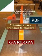 Garlo Pa